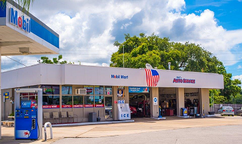 Tires and Auto Repair in Palm Harbor, FL